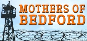 LOGO_MothersOfBedford